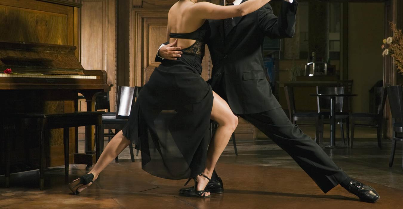 live-for-life-academy-corso-tango-argentino-stagione-18-19