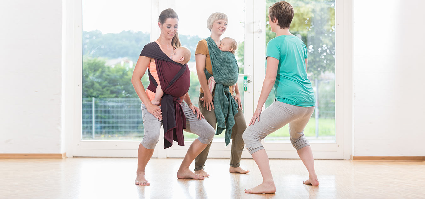 live-for-life-academy-babywearing-stagione-18-19