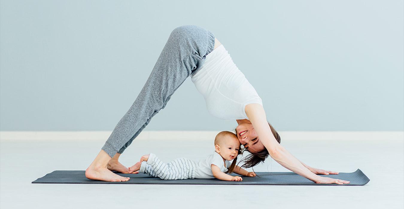 palestra-liveforlife-yoga-in-fascia