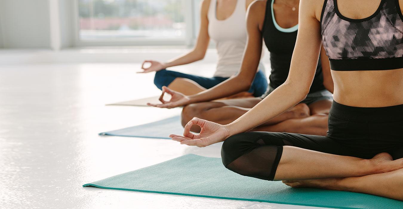 palestra-liveforlife-yoga